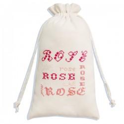 PORTABIBERON `NASCI/ROSE...