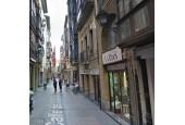 La CucA Bilbao